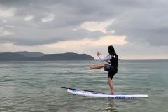 2018_paddleboard