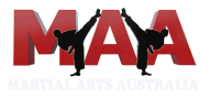 maa_logo