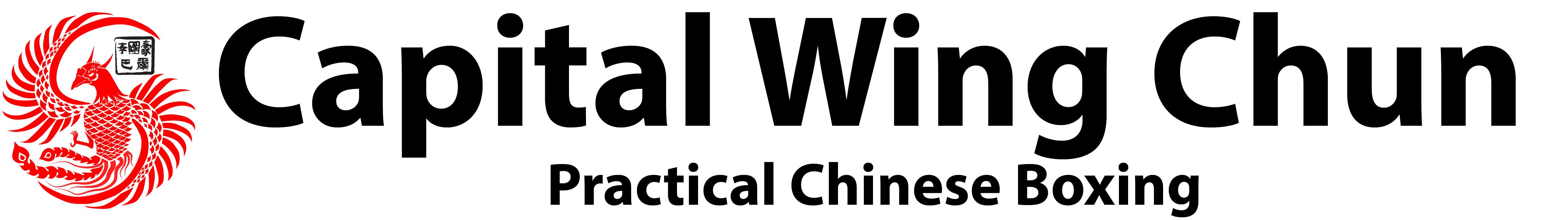 Capital Wing Chun